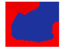 Logo Volkseinheit